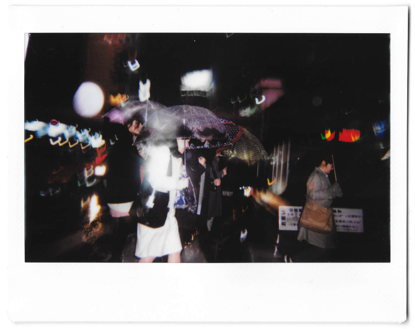 "Instant photo for Day 149 of ""A Year in an Instant"" by Nuno Coelho Santos"