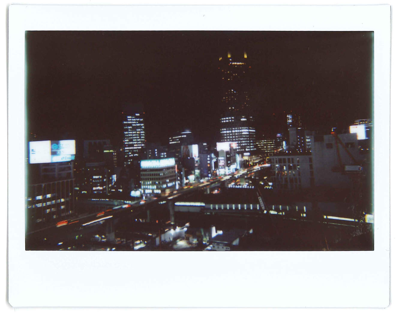 """Instant photo for Day 65 of """"A Year in an Instant"""" by Nuno Coelho Santos"""