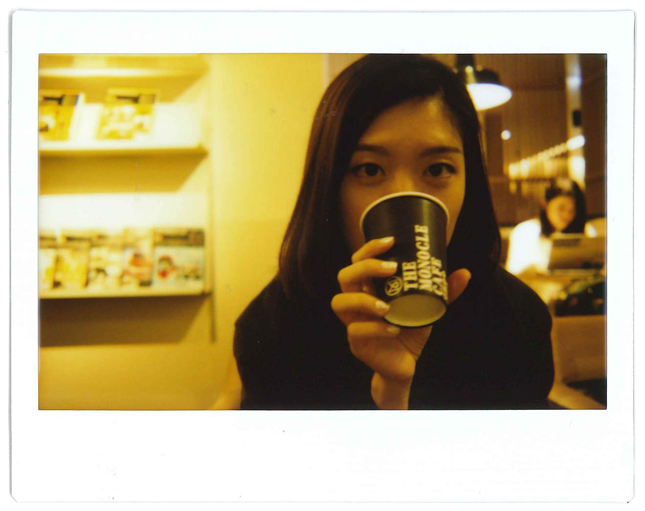 """Instant photo for Day 69 of """"A Year in an Instant"""" by Nuno Coelho Santos"""