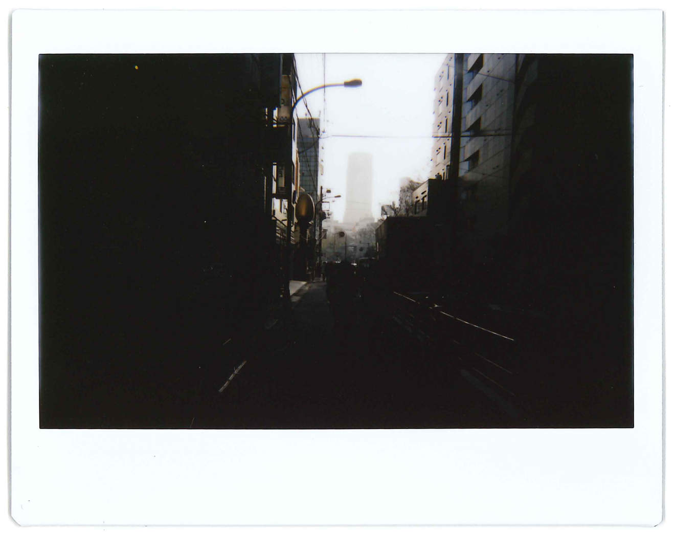 "Instant photo for Day 75 of ""A Year in an Instant"" by Nuno Coelho Santos"