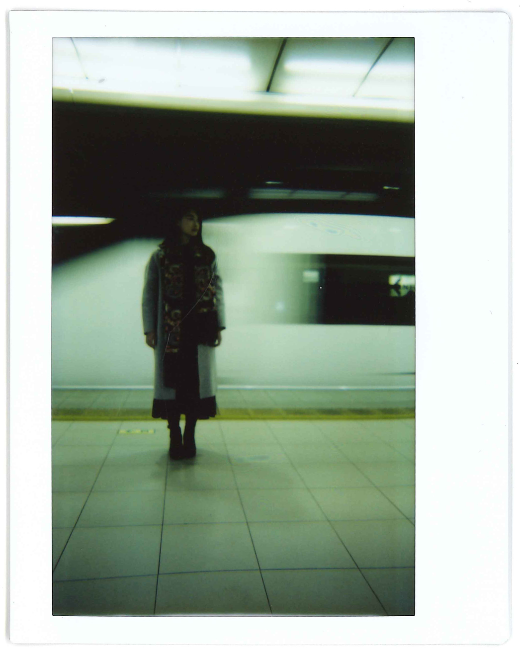"Instant photo for Day 83 of ""A Year in an Instant"" by Nuno Coelho Santos"